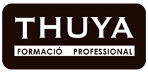 Thuya Escuela Virtual