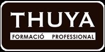 Thuya Escuela Virtual